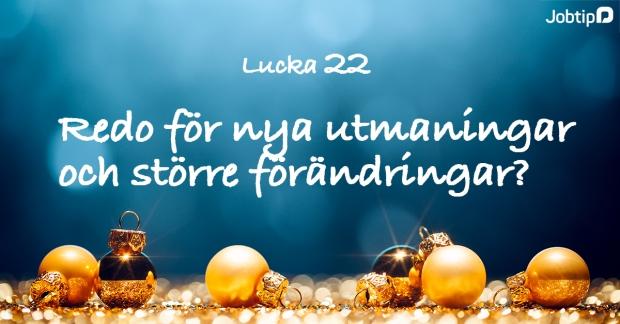 lucka22